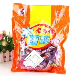 老布特木糖醇北京大虾酥1000g